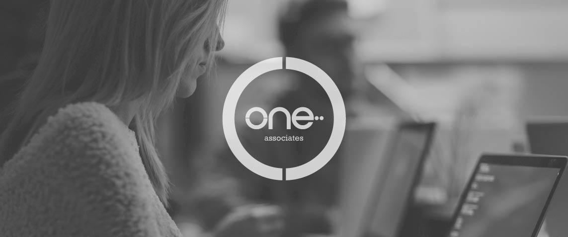 jobs-one-associates